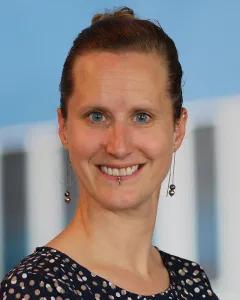 Felienne Hermans