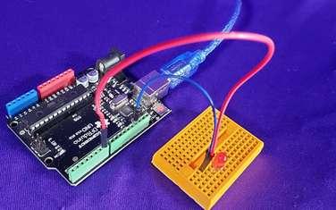 发光二极管| LEDs