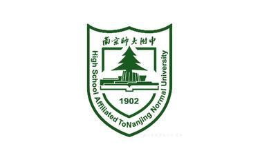 南京师范大学附属中学树人学校创客空间