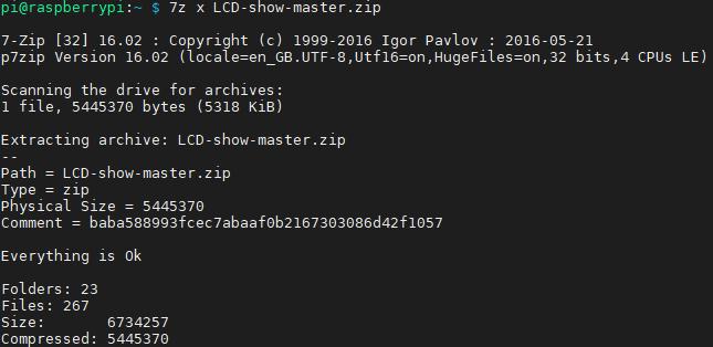 <File:树莓派驱动安装2.png>