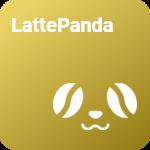LattePanda