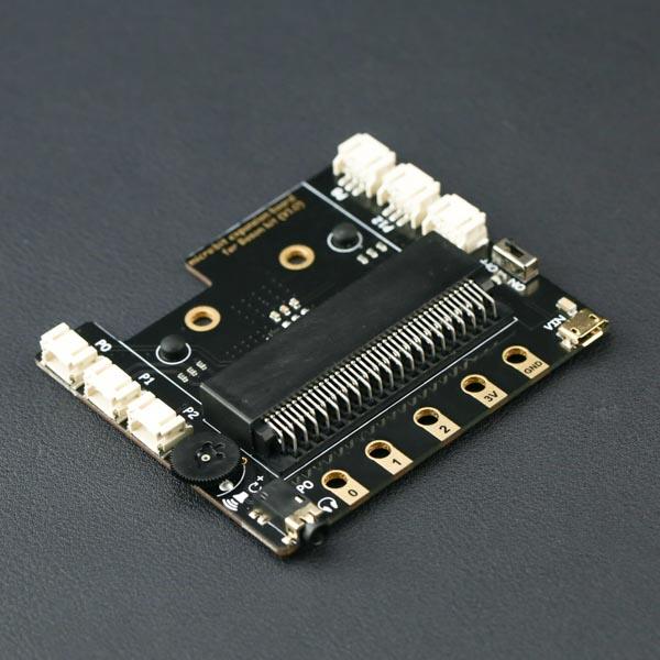 micro:bit Boson扩展板
