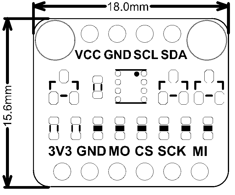 SEN0375尺寸图-1