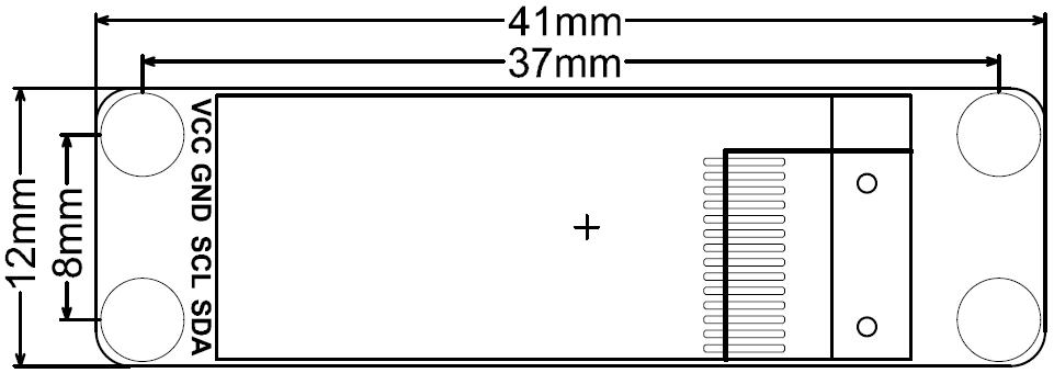 DFR0649尺寸图