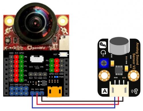 Openmv_sound_wire.jpg